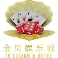 casinos que te regalan dinero por registrarte