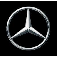 Mercedes Benz U S International Inc