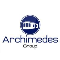 Image result for archimedes group tel aviv
