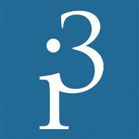 Integration Innovation Inc Linkedin