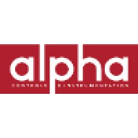 Alpha Controls & Instrumentation Inc  | LinkedIn