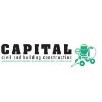 Capital Civil & Building Construction   LinkedIn