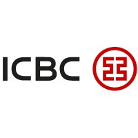 Industrial and Commercial Bank of China Limited - Abu Dhabi