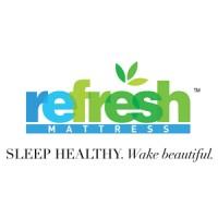 bb5178edf Refresh Mattress