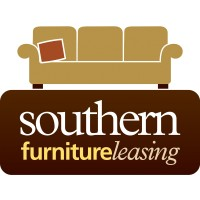 Southern Furniture Leasing Inc Linkedin