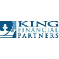 King Financial Partners | LinkedIn