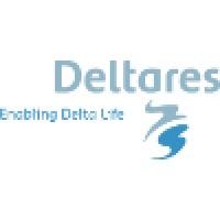 Deltares | LinkedIn
