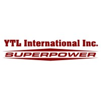 YTL International Inc  | LinkedIn