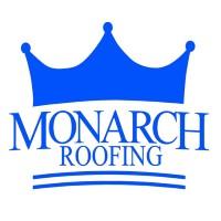 Monarch Roofing Linkedin