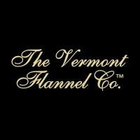 ca39762e02f28 The Vermont Flannel Company | LinkedIn