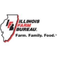 Illinois Farm Bureau | LinkedIn