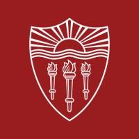 University of Southern California   LinkedIn
