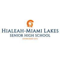 Hialeah Miami Lakes >> Hialeah Miami Lakes Senior High School Linkedin