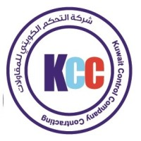 KUWAIT CONTROL CO | LinkedIn