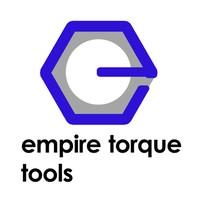 Empire Torque Tools Llc