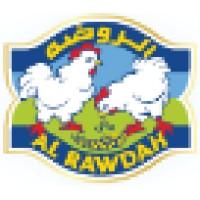 Al Rawdah (Emirates Modern Poultry Company) | LinkedIn