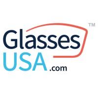 6369c9be29 GlassesUSA.com