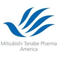 mitsubishi tanabe pharma america linkedin