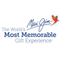 58b1e049c11 Maui Jim Corporate Gifts | LinkedIn