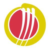 Cricket Direct | LinkedIn