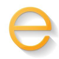 Ethiojobs net | LinkedIn