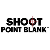 Shoot Point Blank | LinkedIn