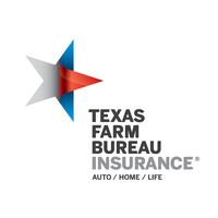 Texas Farm Bureau Insurance Companies Linkedin