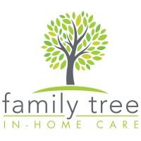Family Tree In Home Care Linkedin