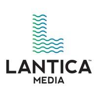 Lantica Media