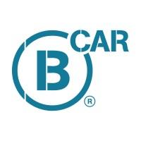 B Auto Parts >> B Car Auto Parts Linkedin
