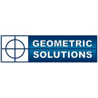 Geometric Solutions | LinkedIn