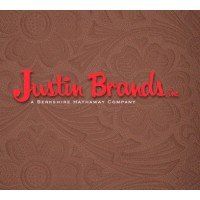 Justin Brands Inc Linkedin