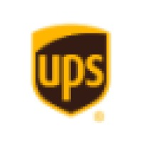 UPS Supply Chain Solutions | LinkedIn