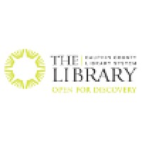 Dauphin County Library System | LinkedIn