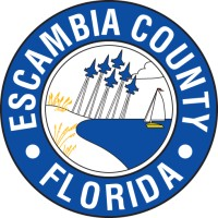 Escambia County Board Of County Commissioners Linkedin