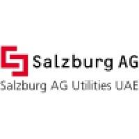 Salzburg AG Utilities UAE | LinkedIn