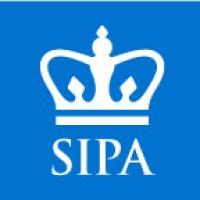 Columbia   SIPA   LinkedIn