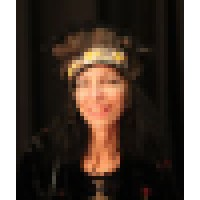 Tara Greene Tarot Astrology Psychic Consultant & More | LinkedIn