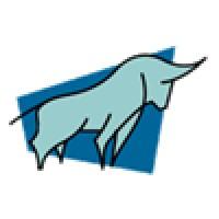 Kershner Trading Group | LinkedIn