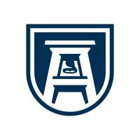 Augusta University Health | LinkedIn