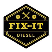 Fix-It Diesel INC    LinkedIn