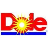 Dole Fresh Fruit International, Ltd | LinkedIn
