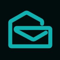 PCH/Media | LinkedIn