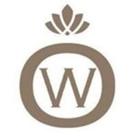 a3e8ecfde Wongs Jewellers | LinkedIn