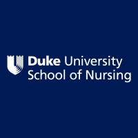 Duke University School of Nursing | LinkedIn