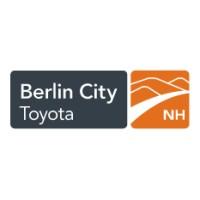 Berlin City Toyota >> Berlin City Toyota Of New Hampshire Linkedin