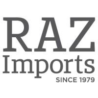 Raz Imports Inc Linkedin