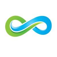 Infinire Innovative Software Solutions   LinkedIn