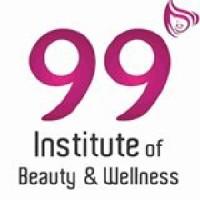 99 Beauty Academy And Salon Linkedin