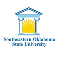 Southeastern Oklahoma State University >> Southeastern Oklahoma State University Linkedin